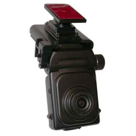 Видеорегистраторы ACV Q5 LITE