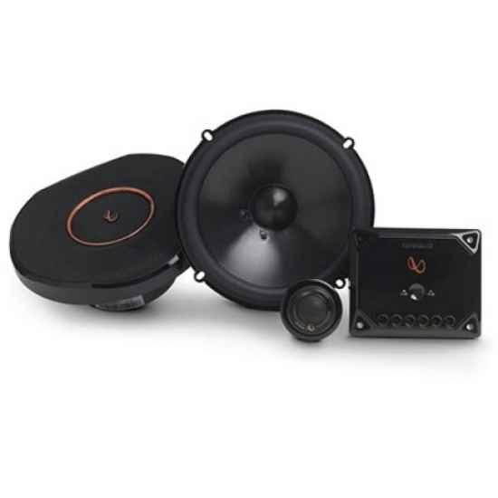 Компонентная акустика Infinity REF 6530 CX