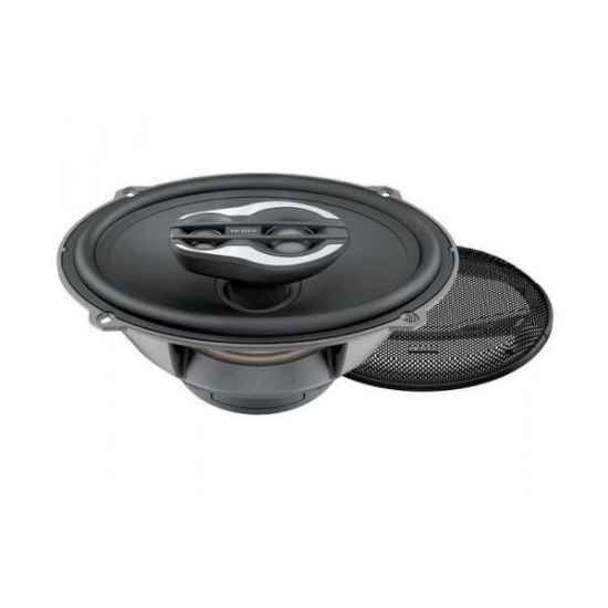 Коаксиальная акустика Hertz MPX 690.3