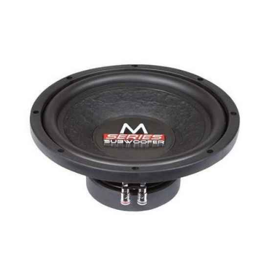 Сабвуфер Audio System M15