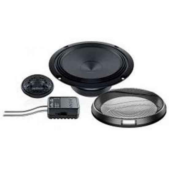 Компонентная акустика Audison Prima APK 165 2 Ohm Kit