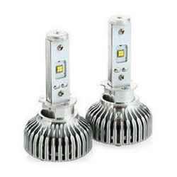 LED H3 4300 Lm 12 в