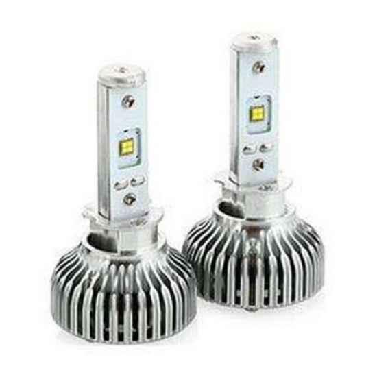 LED фары ClearLight LED H3 4300 Lm 12 в