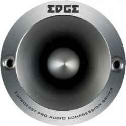 ED-PRO23T-E7