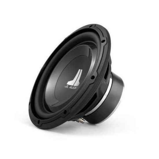 Пассивный сабвуфер JL Audio 10W1v3-4