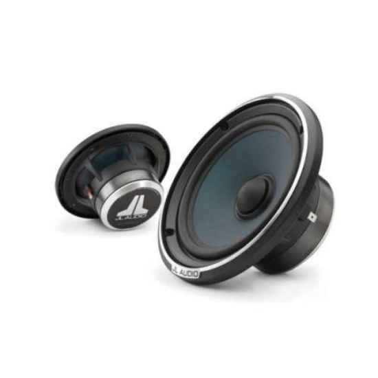 Сабвуферы JL Audio C7-650CW