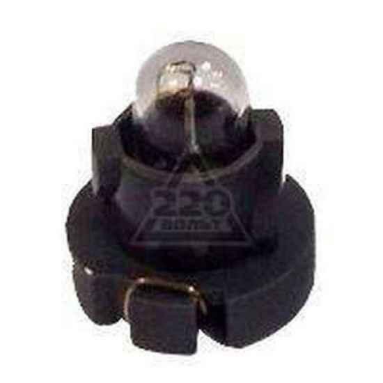 Галогенные лампы KOITO 1592 14V 0.8W