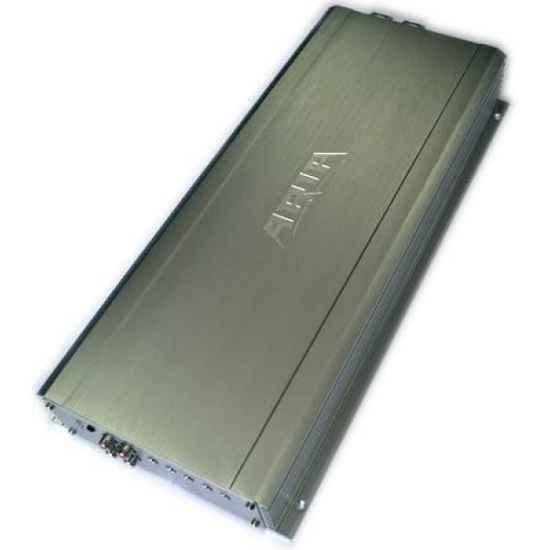 1-канальный усилитель Aria AP-D2000