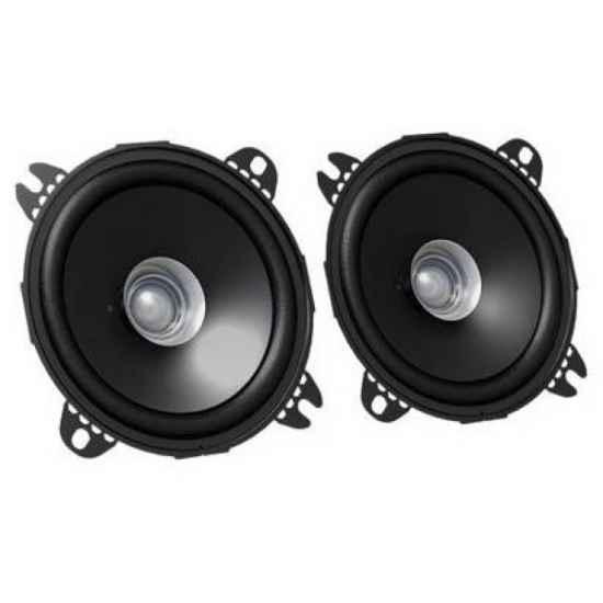 Коаксиальная акустика JVC CS-J410X