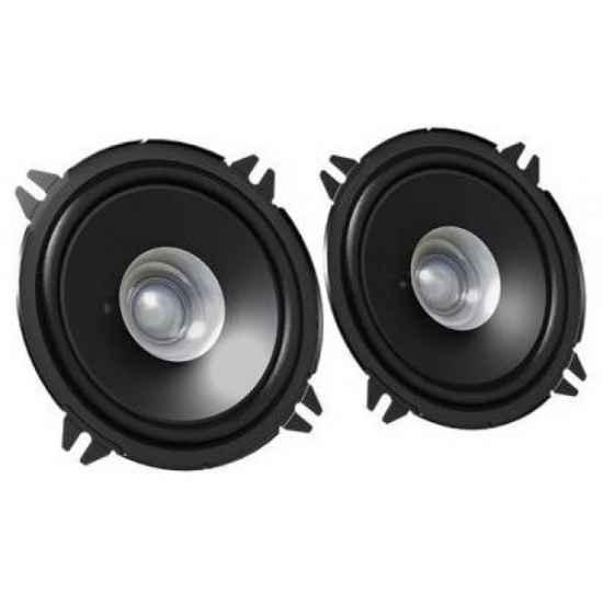 Коаксиальная акустика JVC CS-J510XU