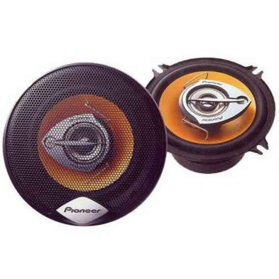 Коаксиальная акустика Pioneer TS-G1358