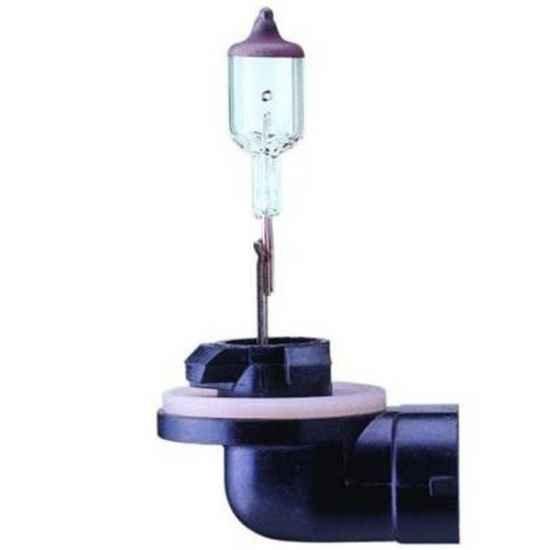 Галогенные лампы KOITO P0729W H27/2 WHITEBEAM 12V 27W (55W)