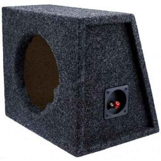 Корпуса для сабвуфера ALPHA BOX-15-60-SP