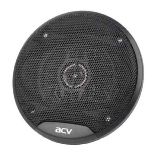 Коаксиальная акустика ACV PB-422