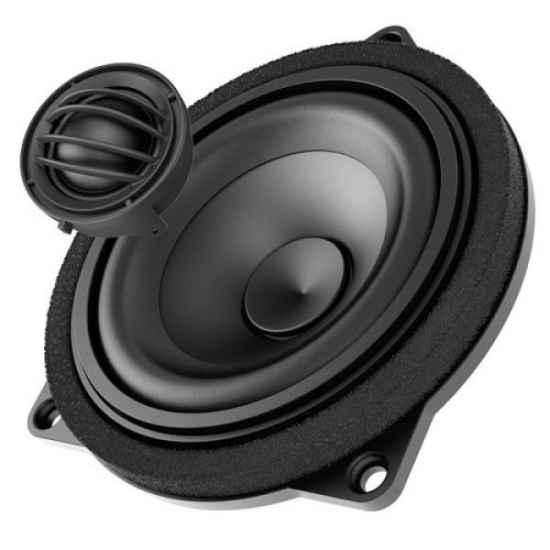 Компонентная акустика Audison APBMW K4E