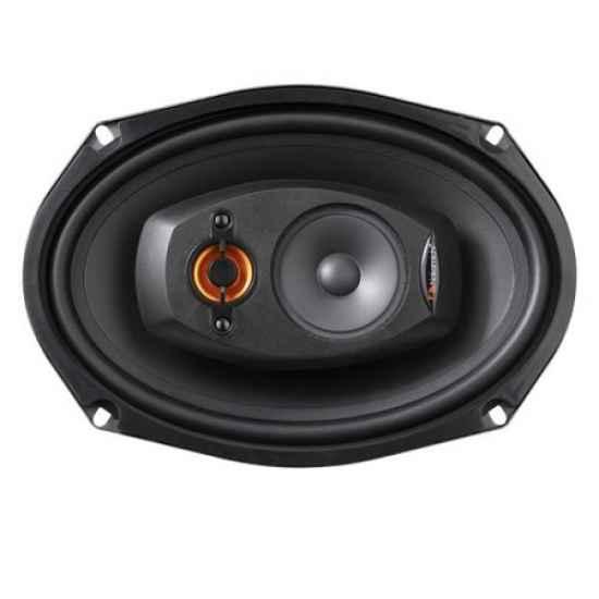 Коаксиальная акустика Nakamichi NSE-6987
