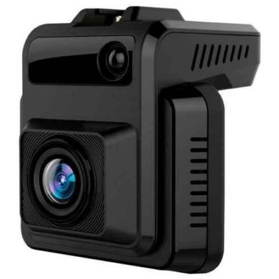 Видеорегистратор с GPS ACV GX-8000