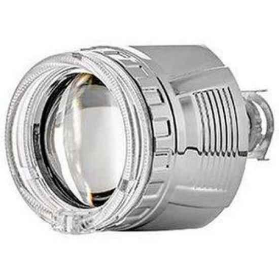 Биксеноновая лампа ClearLight CL G3 TP3