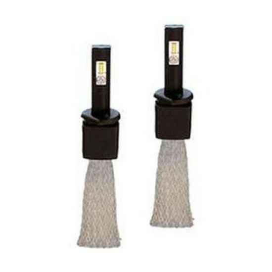 LED фары ClearLight LED FLEX H1 3000 Lm 12v