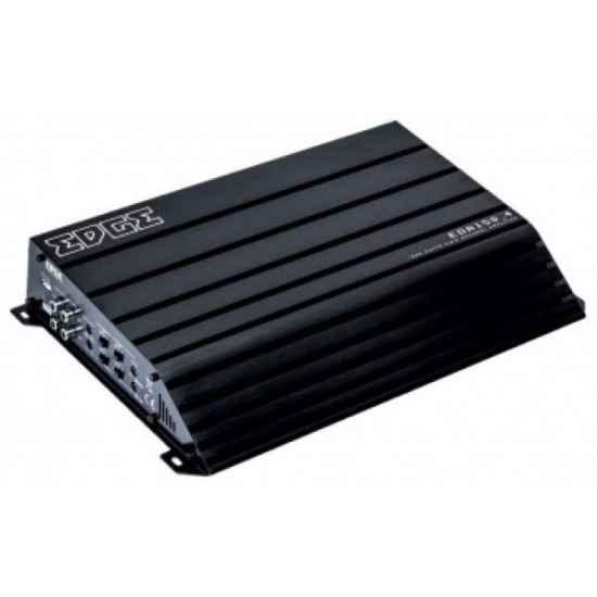 4-канальный усилитель Edge EDA 100.4-E7