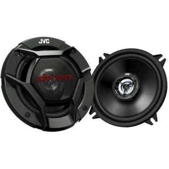 Коаксиальная акустика JVC CS-DR520