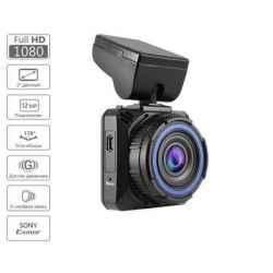 NAVITEL R600 DVR