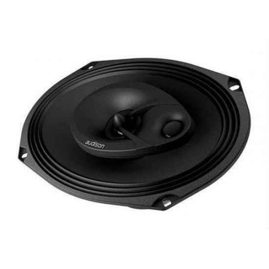 Коаксиальная акустика Audison APX 690