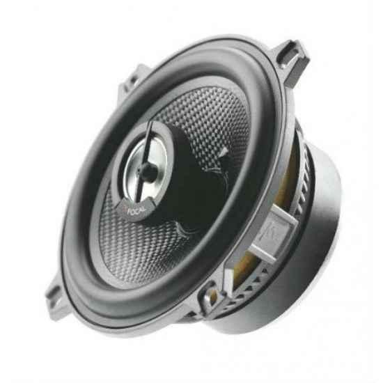 Коаксиальная акустика Focal Access 130-AC