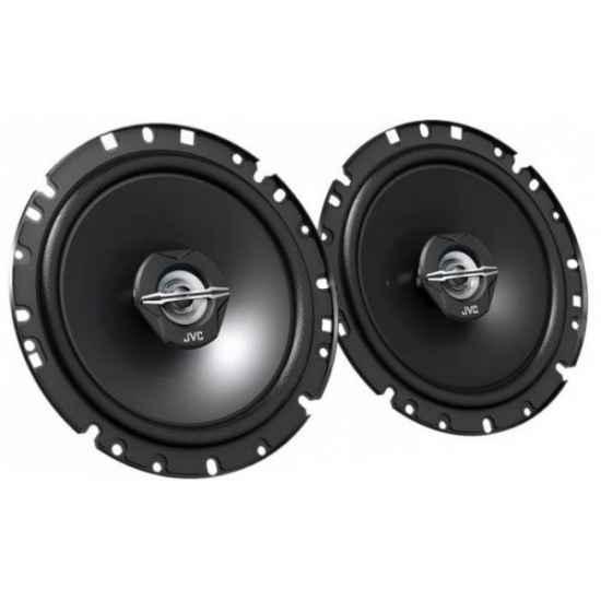 Коаксиальная акустика JVC CS-J1720X