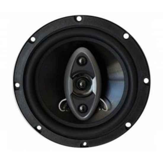 Коаксиальная акустика Calcell CB-654