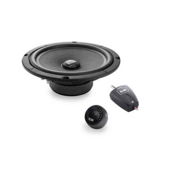 Компонентная акустика BLAM 200 RS