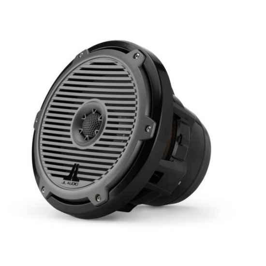 Коаксиальная акустика JL Audio M880-CCX-CG-TB Classic Titanium