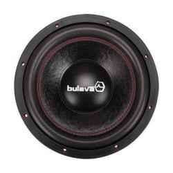 BULAVA 15