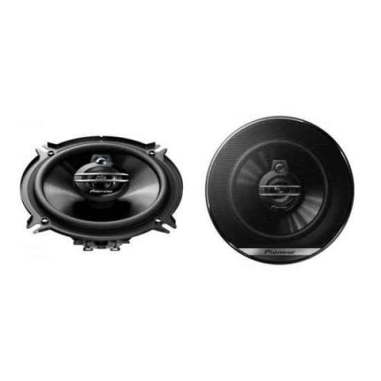 Коаксиальная акустика Pioneer TS-G1330F