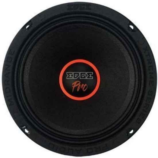 Автозвук Edge EDXPRO8W-E9