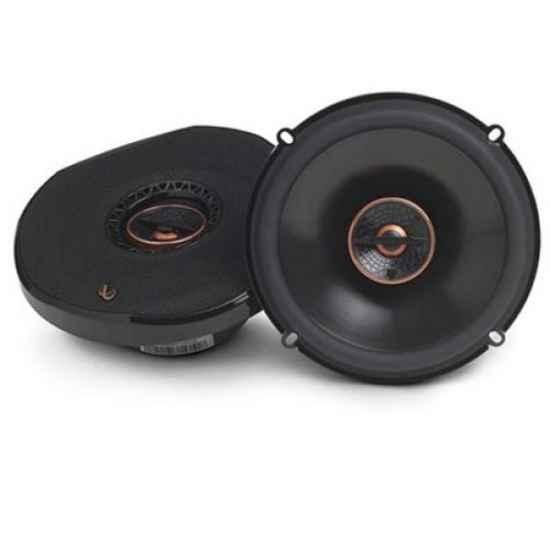 Коаксиальная акустика Infinity REF 6532 IX