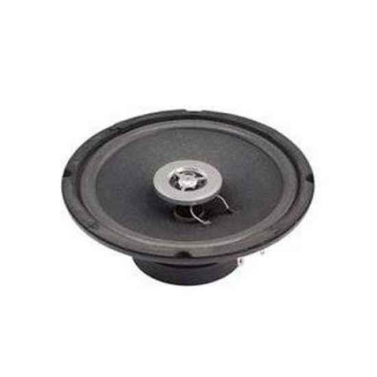 Коаксиальная акустика Aura SX-655