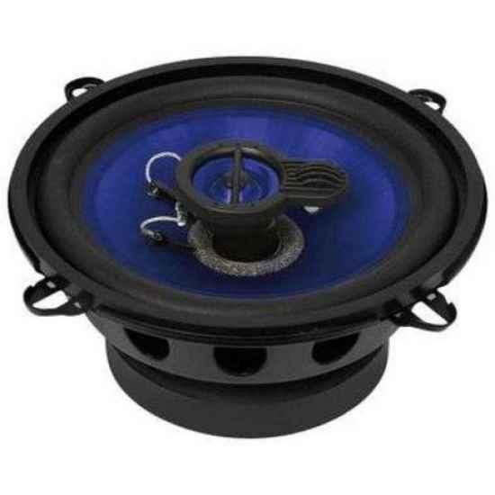 Коаксиальная акустика Soundmax SM-CSE403