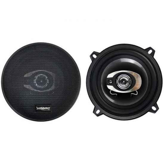 Коаксиальная акустика SWAT SP B5