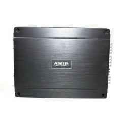 Aria AR4.100