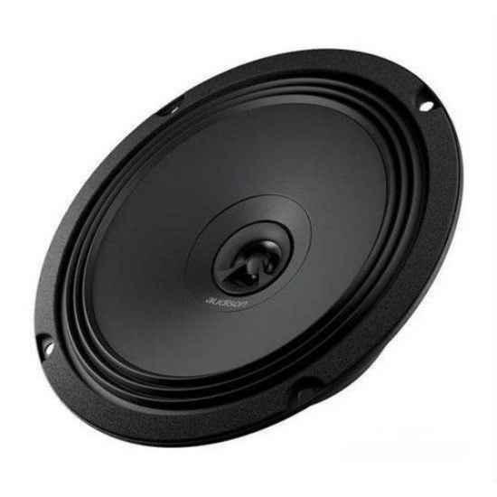 Коаксиальная акустика Audison APX 6.5