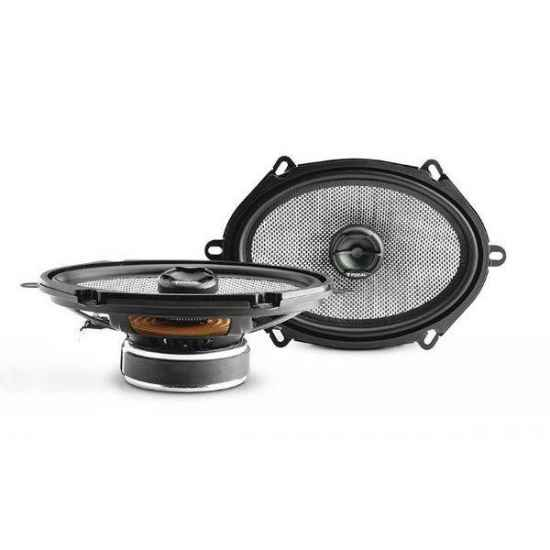 Коаксиальная акустика Focal Access 570-AC