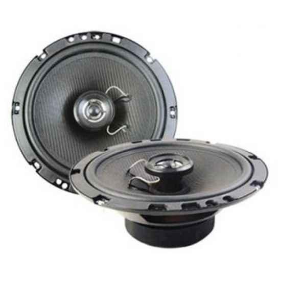 Коаксиальная акустика SWAT SP M-1620