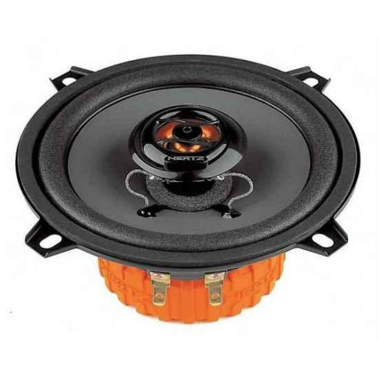 Коаксиальная акустика Hertz DCX 130.3