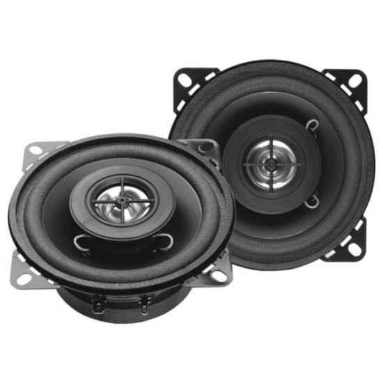 Коаксиальная акустика Soundmax SM-CF402