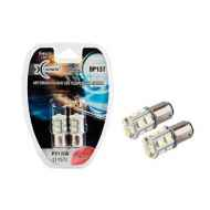 P21/5W BP137 13SMD +50%