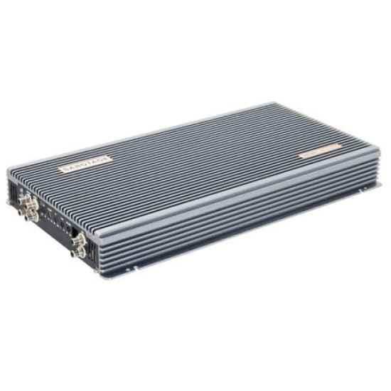 1-канальный усилитель SWAT SBT-1.2000D