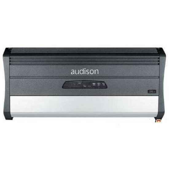 2-канальный усилитель Audison SRx 2S