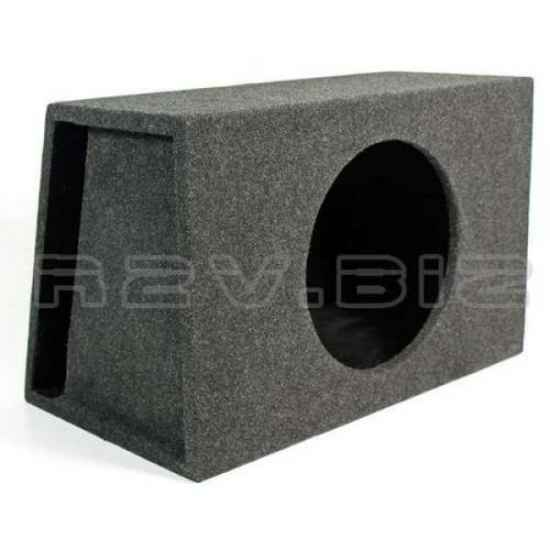 Корпуса для сабвуфера ALPHA BOX-12-55-SP