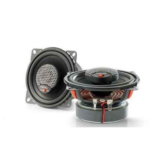 Коаксиальная акустика Focal ICU130